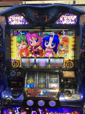 バジリスク~甲賀忍法帖~の大喜利画像