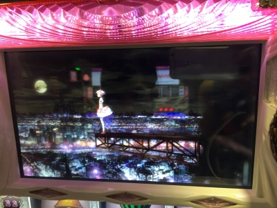 SLOT魔法少女まどか☆マギカの大喜利画像