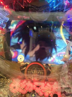 CRフィーバー海猿Yの大喜利画像